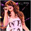A-S-G-Music3