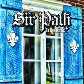 Sir Path
