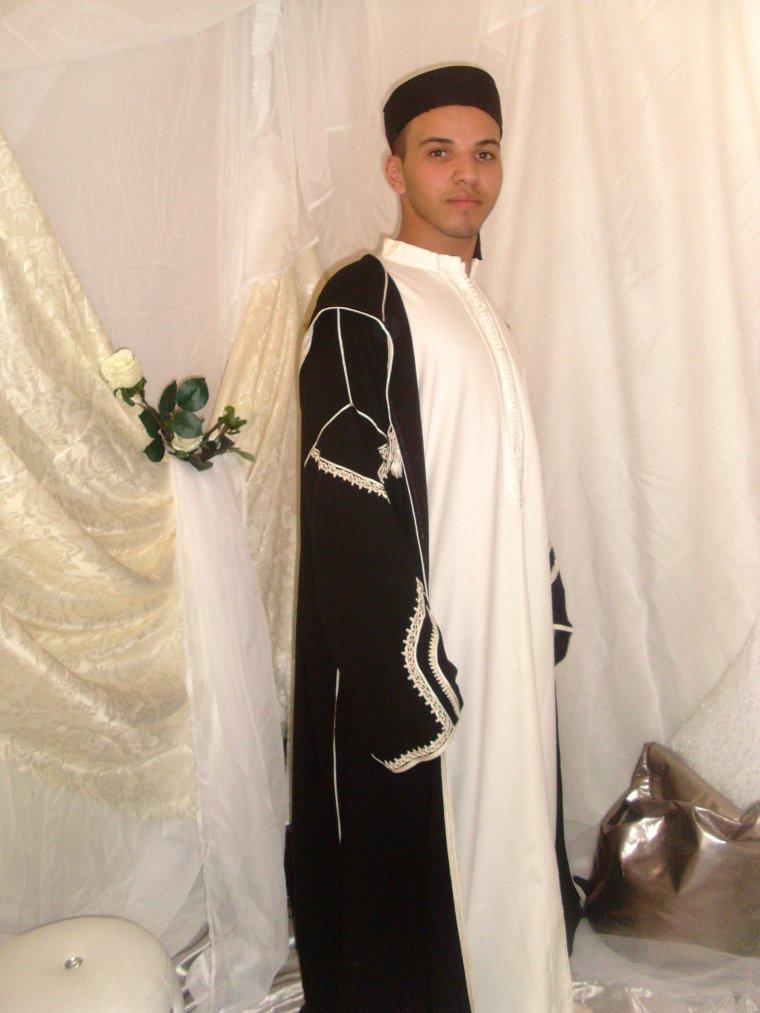 Recherche homme mariage