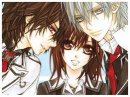 Photo de mangagirls