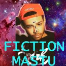 Photo de fiction-MASTU