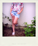 Photo de x--nina--x3