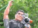 Photo de Action-Man-Reveur