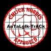antalgik-track
