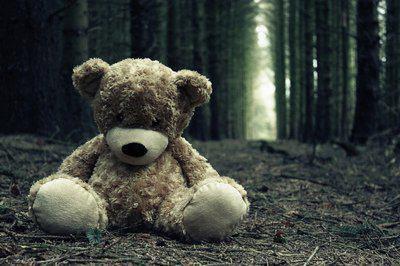 Aimer, c'est souffrir, mais souffrir en étant aimé c'est être torturé.