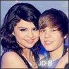 JustiinDrew-Bieber
