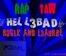 Photo de hel-l3bad
