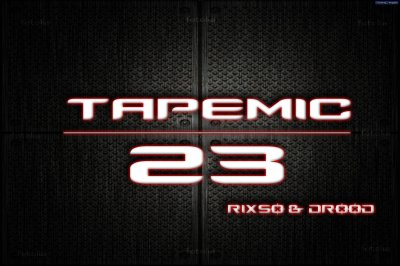 TapeMic 2.3