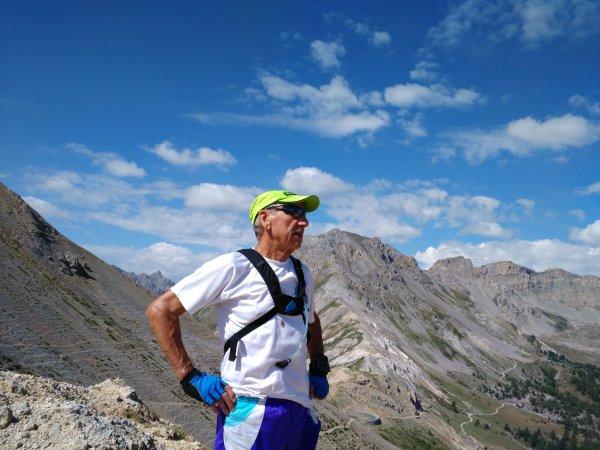 Vacances en montagne roger bardin le coureur hornorm - Vacances en montagne locati architectes ...