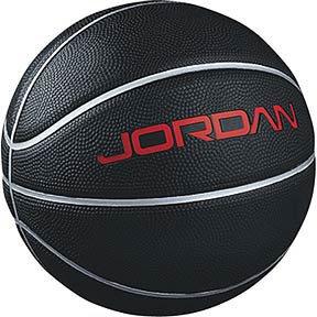 Le  basket <3