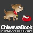 On Chiwawabook.