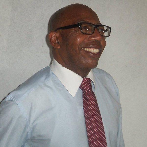 Loi sur la citoyenneté économique en Union des Comores.