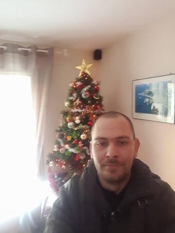 Bientot Noel :)