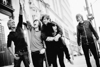 """""""Viel zu viel Liebe, an der Musik."""" ♥"""