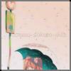 Commu-Sakura-xKLB