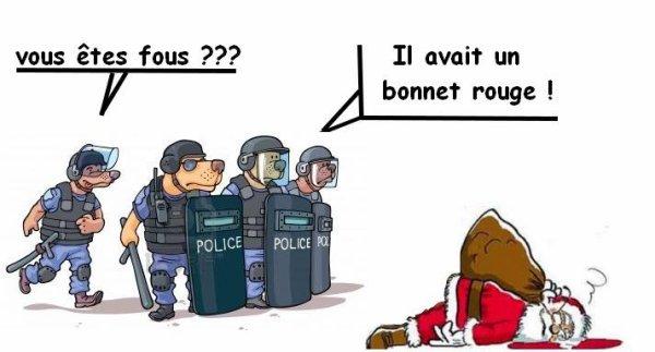 APRES Les BRETONS.....................