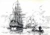 Corsaires de St Malo