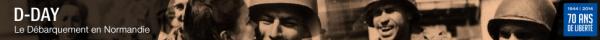 ARROMANCHE :::1944-2014:::