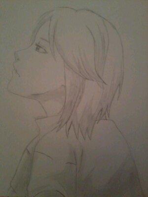 Un autre dessin.
