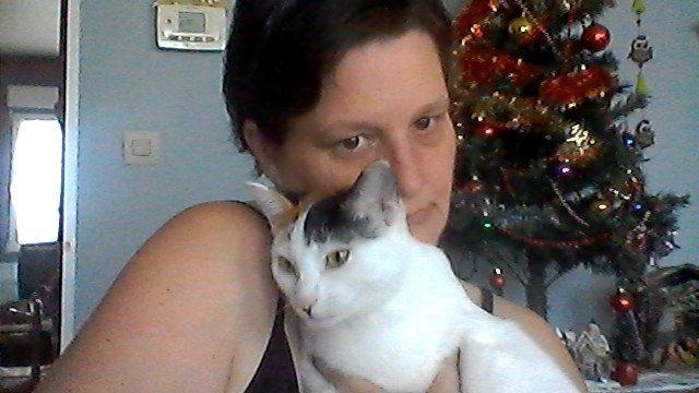 Blog de Mireille-Carre