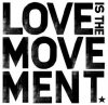 LovEs-the-mOuveMent
