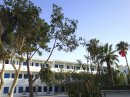 Photo de 2sc4-centre