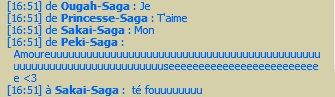 ♥6 Mois♥