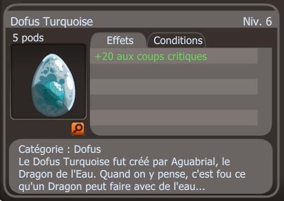 Nouveau Dofus, Mariage et Time Attack !