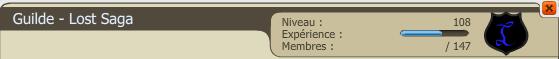 Nouveau Noob 200 & Divers