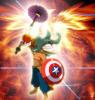 Prince-Saga