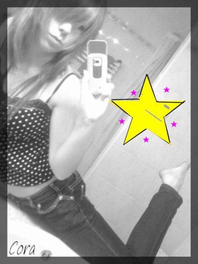 ♥      Mzlle-Kaulitz25.skyrock