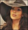 Mlle-Kardashian