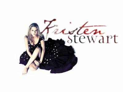 ------------------------------>Kristen Stewart ==> Introo [...]<-------------------------------------------------