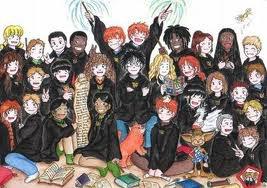Les Horcruxes