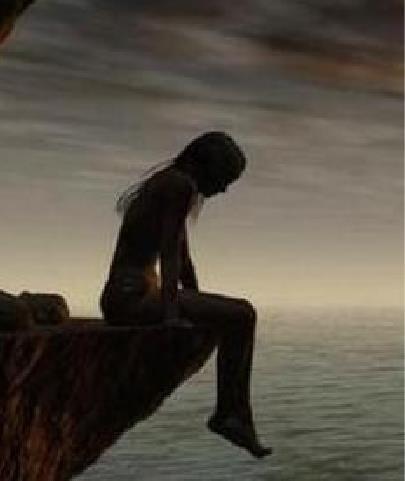 Il y a des larmes qui ne cessent jamais de couler..Des vides qui ne se comblent pas..Des souvenirs que rien n'efface et des êtres qu'on ne remplace jamais...♥