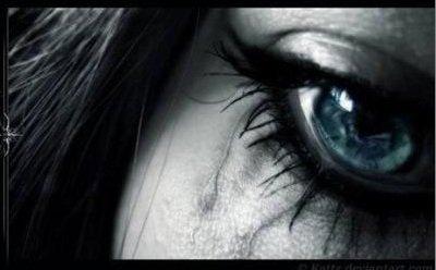 Il faut savoir encore sourire quand le meilleur c retiré..... Et qu´il ne reste que le pire dans une vie bête à pleurer... Il faut savoir cacher sa peine sous le masque de tous les jours.. Et retenir les cris de haine qui sont les derniers mots d´amour...