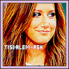 TisdaleM-Ash