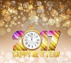 Bonne année et joyeuse fête <3 !!