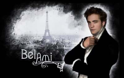 'Bel Ami': film remarquable de 2012,BD rapporte + de 700 millions de $,Lionsgate rachète Summitt: une suite ?