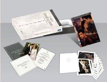 Deux nouvelles vidéos de 'Bel Ami' & l'affiche Brézilienne,le logo de BD partie 2,annivesaire de Tyson Houseman,nouvel aperçus dud DVD de BD spécial mariage !