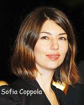 Premier spot TV pour 'Bel Ami' et un de plus pour le dvd de BD partie 1,Robert dans un film de Sofia Coppola ?,+ une petite envie de tuer un pap's...!