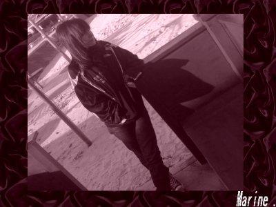 Photoss :)