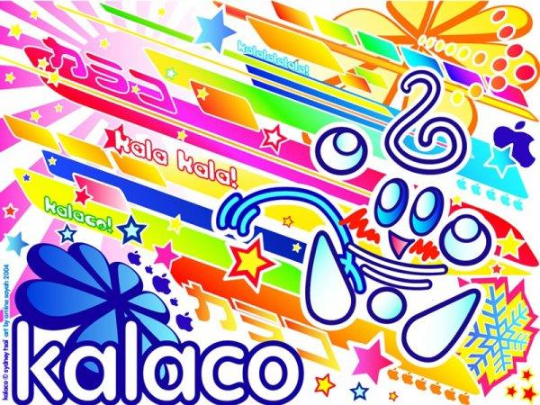 KaLaCo