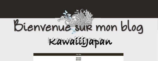 ♥-KaWaiiiJaPaN-♥