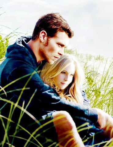 On n'a pas besoin d'un conte de fée on n'a juste besoin de quelqu'un avec qui on est bien