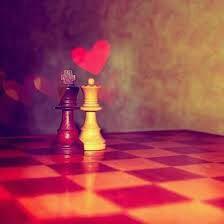 L'amitié fini parfois en amour mais l'amour fini rarement en amitié