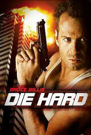 Films Die-Hard