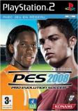 Photo de pes2008-magik-faces