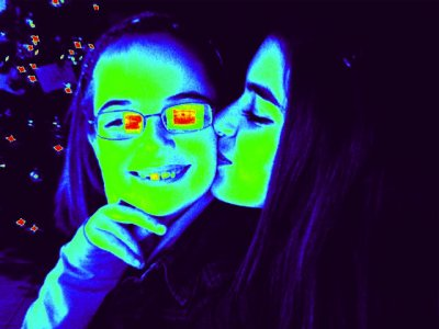"""SISTERS FOREVER. (L"""")"""