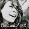 OliviaRuiz-Secret